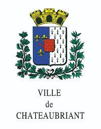 villechateaubriant