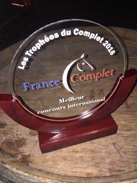 trophee_france_complet_2016