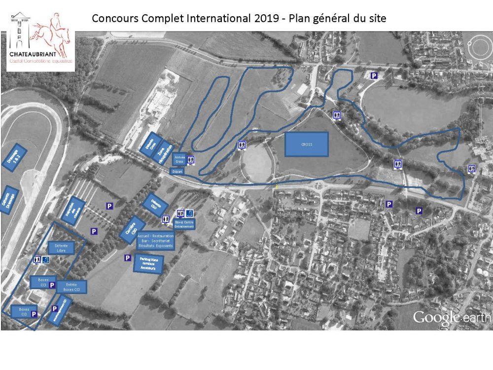 plan_site_concours_2019